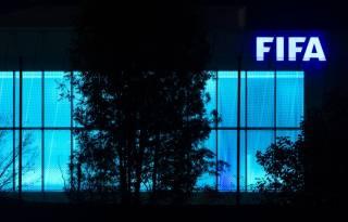 ФИФА признала факт подкупа голосов при выборах стран-хозяек ЧМ-1998 и ЧМ-2010