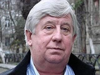 Комитет Рады согласился уволить Шокина