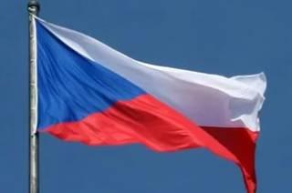 Чехия выступает за введение безвизового режима с Украиной
