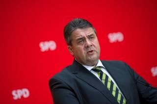 Германия заговорила о возможности снятия санкций с РФ уже этим летом