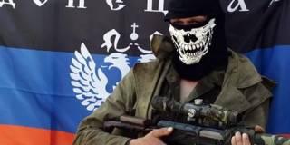 Главарям ДНР приказали немедленно избавится от «мертвых душ»