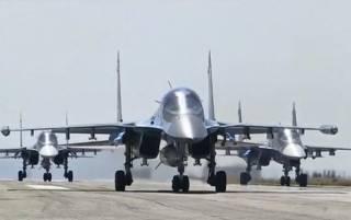Решением вывести войска из Сирии Путин напомнил Асаду о его марионеточном статусе /The Time/