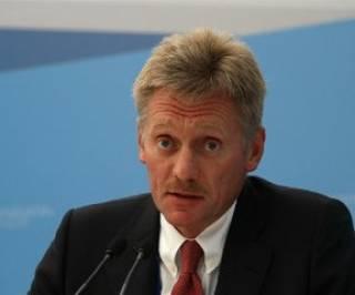 Рупор Кремля сделал вид, что призыв ЕС к членам ООН о санкциях в отношении России его не беспокоит