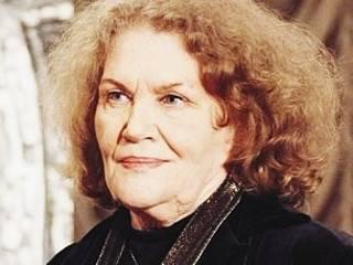 Лина Костенко празднует 86-й день рождения. Первые лица государства поздравляют
