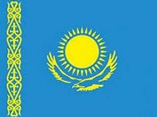 В Казахстане прошли парламентские выборы: никаких сюрпризов, кроме явки