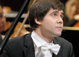 В США найдены мертвыми дочери всемирно известного украинского пианиста