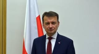 Польша приютила миллион украинцев /глава МИД Польши/