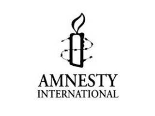 Amnesty International: Абсолютно неприемлемо отправлять Савченко в тюрьму после такого нелепого судебного разбирательства