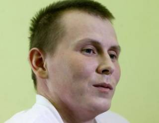 Одному из российских ГРУшников предоставили нового адвоката взамен исчезнувшего