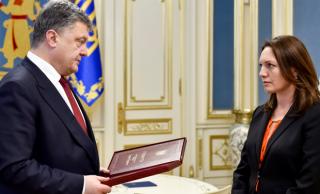 Георгий Гонгадзе стал Героем Украины. Завтра его наконец похоронят