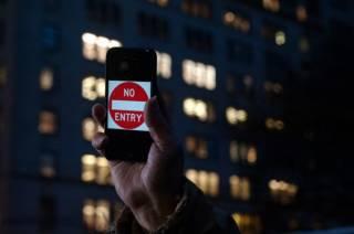 В ФБР поняли, как можно обойтись без Apple при взломе iPhone