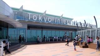 Крупные азиатские аэропорты не на шутку всполошились после терактов в Брюсселе