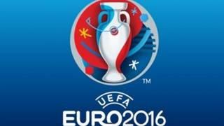 Матчи Евро-2016 могут пройти без зрителей