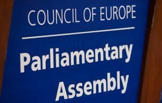 Украина инициировала срочные дебаты по делу Савченко на сессии ПАСЕ