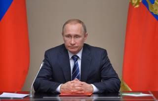 В Кремле так и не подтвердили, что Путин обещал Порошенко освободить или обменять Савченко
