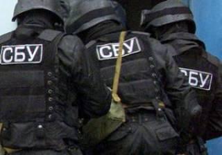 СБУ задержала 25 иностранцев, связанных с ИГИЛ. 19 из них — россияне