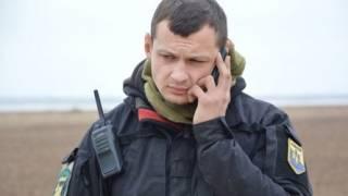 Краснов вместе с российскими спецслужбами планировал взорвать ВРУ, Кабмин и АП /Грицак/