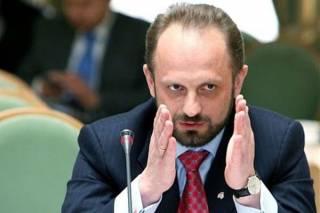 Безсмертный назвал проблемы, которые пока не удается решить в Минске
