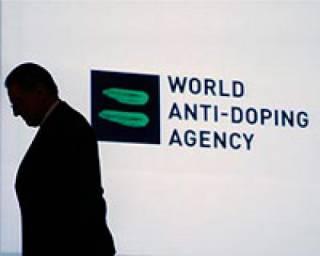 ВАДА приняло решение о признании антидопинговой деятельности Украины соответствующей Всемирному кодексу