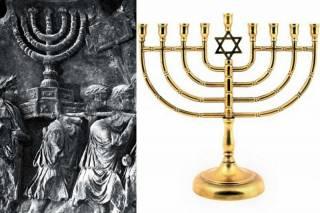 Евреи нынче празднуют Пурим