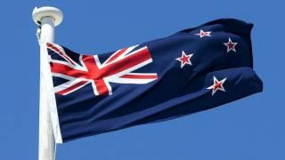 Жители Новой Зеландии не захотели менять флаг