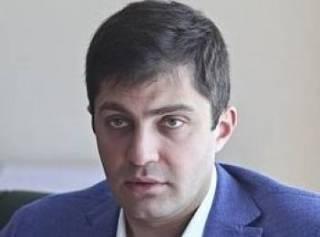 Шокин не удосужился объяснить, почему увольняют прокуроров по делу «бриллиантовых прокуроров»