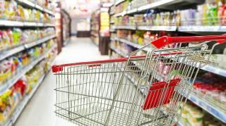 Проект потребительской корзины: откровенное издевательство