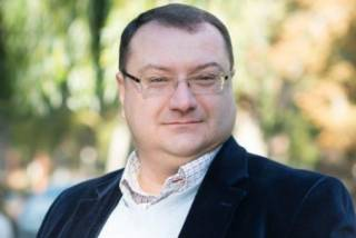 В СБУ официально подтвердили смерть адвоката Грабовского