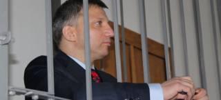 Дело «Доктора Пи» передали в Апелляционный суд