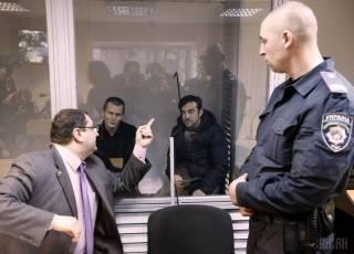 Тело адвоката ГРУшника со следами увечий нашли еще вчера