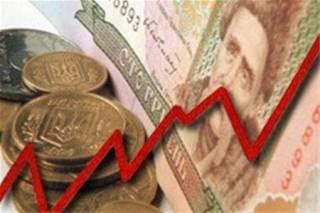 Украина заняла второе место по уровню инфляции в 2015 году. Впереди лишь Венесуэла