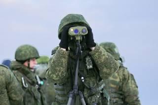 Разведка установила личность российского генерала, который отдавал приказы обстреливать ВСУ и население на Донбассе