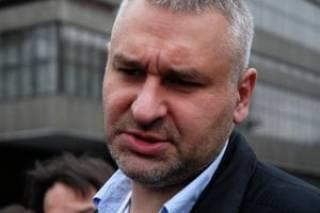 Адвокаты Савченко постоянно получают угрозы в свой адрес