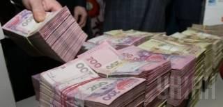 Глава ГФС ожидает в марте рекордных сборов налогов за всю историю