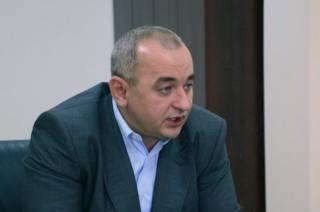 Один из задержанных подозреваемых в похищении адвоката Грабовского стрелял в него /Матиос/
