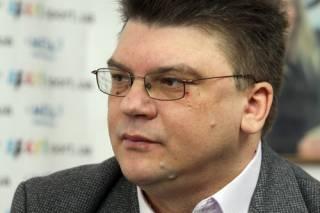 Министерство спорта Украины могут ликвидировать