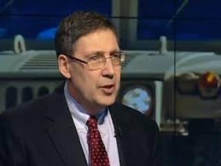 Хербст утверждает, что США не поддерживают федерализацию Украины