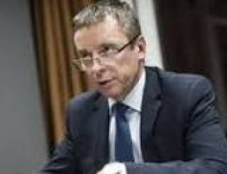 Бывший словацкий вице-премьер согласен войти в правительство Гройсмана на аналогичную должность. Но при одном условии