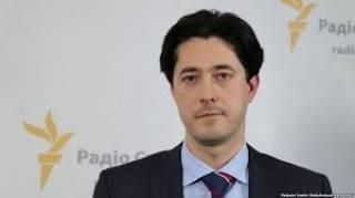 Еще один бывший заместитель Шокина обвинил его в расправе