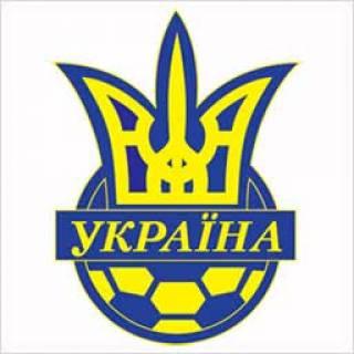 Впервые главным арбитром на матче чемпионата Украины по футболу в высшей лиге будет женщина