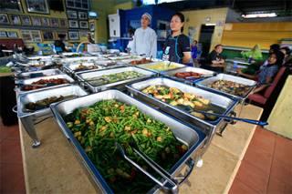 Ученые заявили о генетической опасности вегетарианства