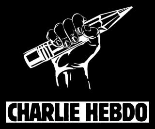 Charlie Ebdo в очередной раз поиздевался над терактами в Брюсселе