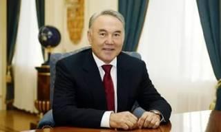 Казахстан просит о безвизовом режиме с ЕС