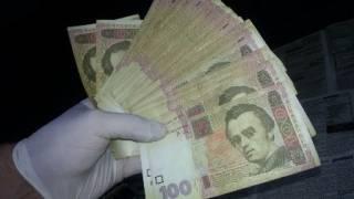 В Лисичанске сотрудница банка за 400 грн открывала счета фиктивным переселенцам