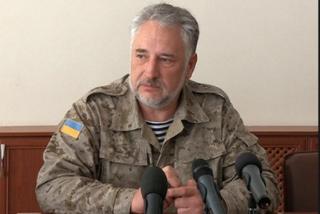 С 1 сентября школьники оккупированного Донбасса будут учиться удаленно