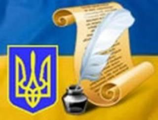 В начале лета украинцы будут отмечать годовщину освобождения Краматорска и Славянска