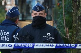 В Бельгии хозяин отеля был задержан за неудачную первоапрельскую шутку