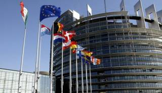 Европарламент требует остановить депортацию мигрантов