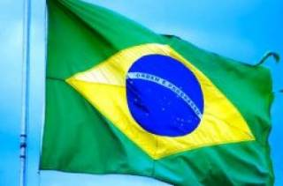 Украина получила 138 путевок на Олимпиаду и 93 — на Паралимпиаду в Бразилии
