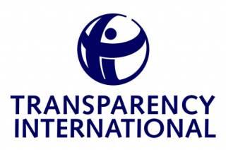 Transparency International призывает ГПУ  и Порошенко прекратить давление на членов ЦПК